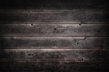vintage wooden background