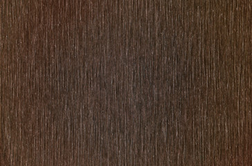 Bumped wooden brown texture backdrop