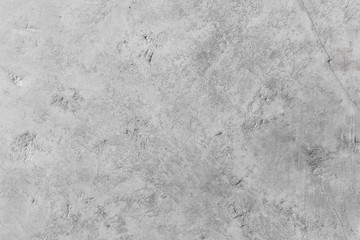 rough concrete texture background