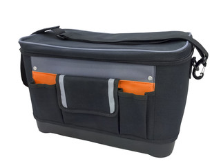 Bag for tools
