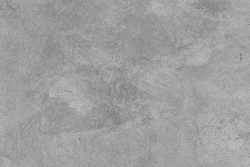rough concrete texture background