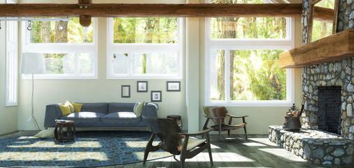 GmbH als gesellschaft kaufen gmbh kaufen ohne stammkapital Fensterbau gmbh anteile kaufen vertrag kann gesellschaft immobilien kaufen