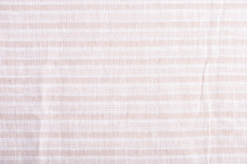 cotton fabric texture background