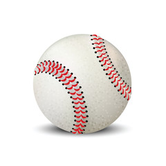baseball ball for your game
