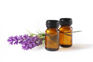 スパ アロマオイル イメージ Spa Aroma oil image