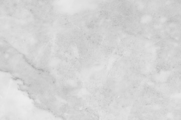 Marble texture background, raw solid surface marble for design
