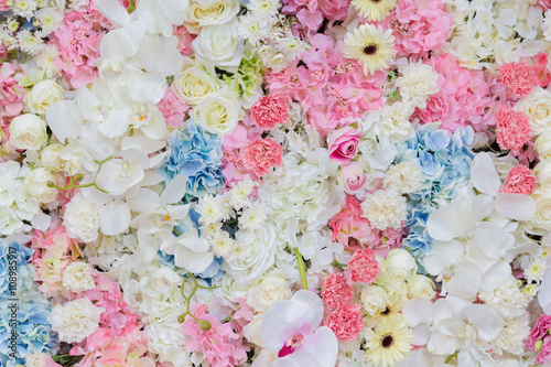 Pastel flower background stock photo and royalty free images on pastel flower background mightylinksfo
