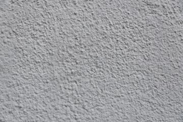Fondo de pared de piedra rugoso