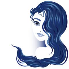 Hair Style-Moda Capelli
