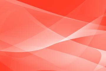 Hintergrund abstrakt rot