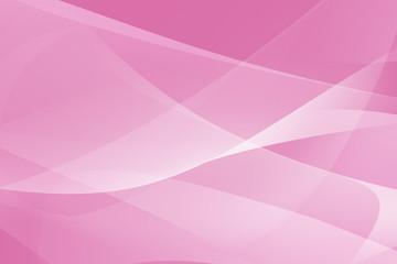 Hintergrund abstrakt pink