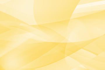 Hintergrund abstrakt gelb