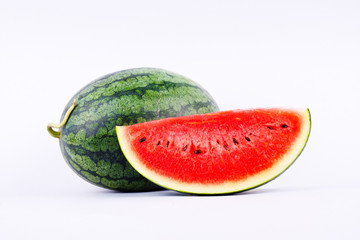 Watermelon is a great fruit to health