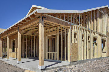 Buscar fotos hipotecar for How much to build a house in florida