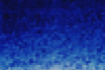 zinc sheet texture