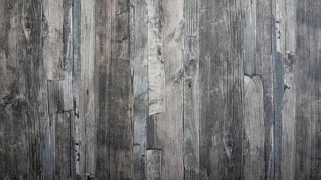 wood background texture old wall wooden floor vintage brown wallpaper