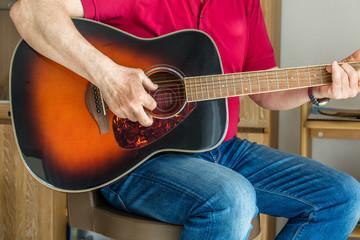 gitarren und mehr