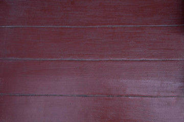 red wood lath wall texture