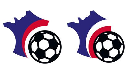 Photos illustrations et vid os de club de foot - Logo club foot espagnol ...