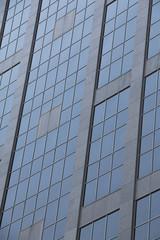 Corporate Skyscraper