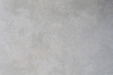 Seamless abstract stone background