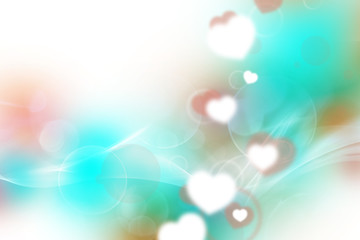 Heart 157