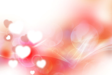 Heart 158
