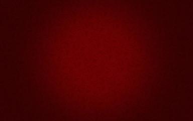 Red Swirl Texture Wallpaper