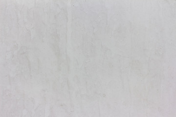white grunge concrete wall texture background, create from natur
