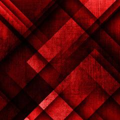 grunge background with stripe
