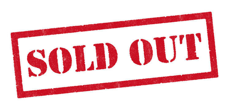 Sold Out red stamp