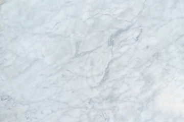 marble wall background and texture