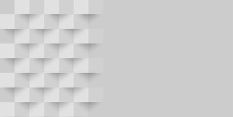Background Abstrait 415