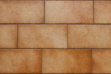 Piastrelle · mosaico · romana · dettaglio · sfondo · vintage