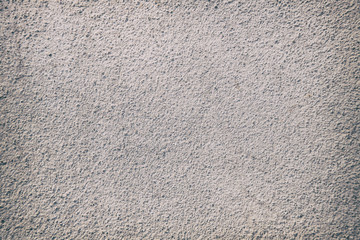 Cement concrete wall texture or background