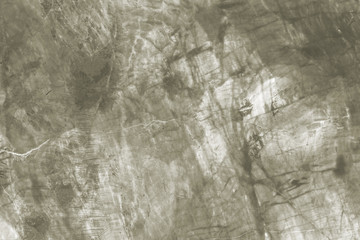 Marble texture background, abstract texture for background and tile design