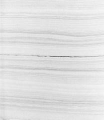 marble natural pattern for background, abstract natural marble f
