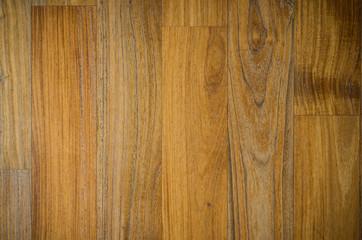 Rosewood (dalbergia) flooring - planks