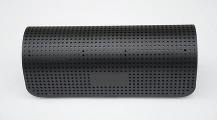 enceinte portative Bluetooth