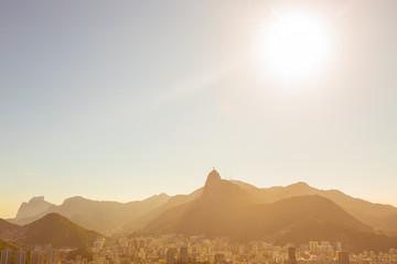 Rio aerial view 14