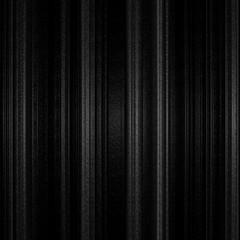 Glittering black background