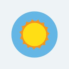 Sun, Sun Icon. Sun Icon Vector. Sun Icon Art. Sun Icon eps. Sun Icon Image. Sun Icon logo. Sun Icon Sign. Sun Icon Flat. Sun icon app. Sun icon UI. Sun icon web. Sun icon JPG. Sun Flat Design.