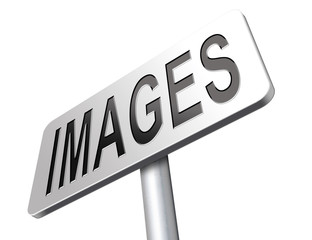 picture or image gallery