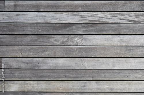 alte rustikale holzbretter als hintergrund immagini e fotografie royalty free su. Black Bedroom Furniture Sets. Home Design Ideas