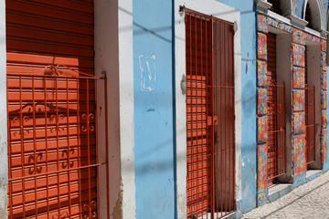 Recife Antigo - Recife - Pernambuco