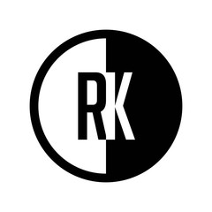 rk photos royalty free images graphics vectors videos adobe stock rh stock adobe com rk logo png rk logo images