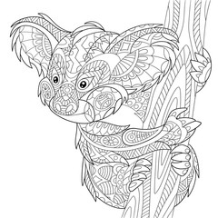 Search Photos Coloring Pages For Adults