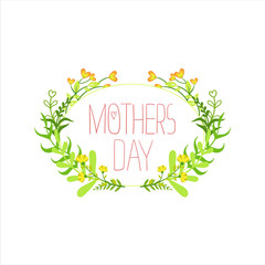 Mothers Day Greeting Cards Collection