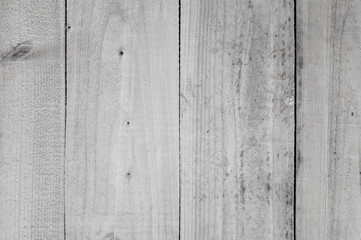 Rough grainy wood mainly grey colors
