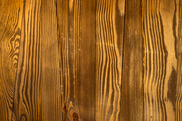 Variation of irregular and rough wood timber surface texture bac